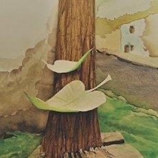 Libros de segunda mano: ANGELIEN, JUAN MANUEL LASIDA ZAMARRIEGO. Lote 175066803