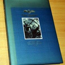 Libros de segunda mano: LIBRO GRAN FORMATO EN INGLÉS: SO MANY, TO ALL WHO SERVED WITH RAF COMMAND - EDITA: W.H. SMITH 1995. Lote 175962779