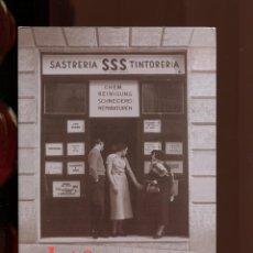 Libros de segunda mano: DORY SONTHEIMER. LAS SIETE CAJAS. ED. CIRCE 2014. NAZIS. PERFECTO ESTADO. Lote 179376508
