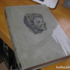 Libros de segunda mano: RUSIA, MI PADRE Y YO: (VEINTE CARTAS A UN AMIGO) / STALIN, SVETLANA. Lote 179961278