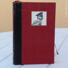 Libros de segunda mano: LOS GRANDES ENIGMAS DE LA SEGUNDA GUERRA MUNDIAL. (I). Lote 183744795