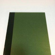 Libros de segunda mano: REVISTAS ENCUADERNADAS. VICTORY. Nº 1 Y 4. 1943. 2ª GUERRA MUNDIAL. FOTOGRAFÍAS.. Lote 186320020