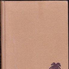 Libros de segunda mano: CUENTA HASTA CINCO Y MUERE - BARRY WYNNE. Lote 198678661