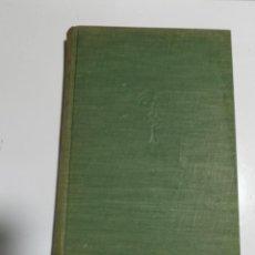 Libros de segunda mano: CON ROMMEL EN EL DESIERTO HEINZ WERNER SCHMIDT 1955. Lote 206428276