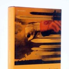 Libros de segunda mano: LOS ESPAÑOLES DE STALIN (DANIEL ARASA) BELLACQVA, 2005. OFRT. Lote 252737020