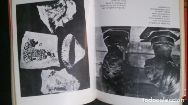 Libros de segunda mano: LAS HIENAS DE RAVENSBRUCK-KARL VON VEREITER - Foto 11 - 220261900
