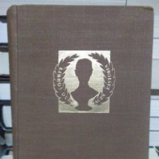 Libros de segunda mano: OTTO DIETRICH.12 AÑOS CON HITLER.AHR. Lote 221501287
