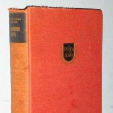 Libros de segunda mano: LA DIVISION AZUL(DONDE ASIA EMPIEZA). Lote 225841832
