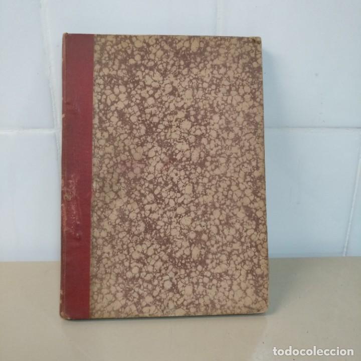 Libros de segunda mano: LIBRO AFRIKA KORPS - Foto 9 - 231518965
