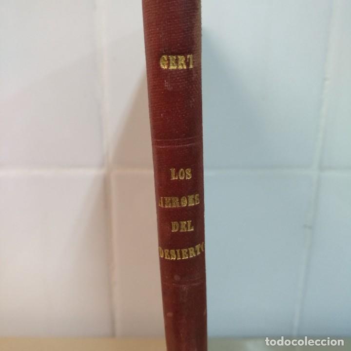 Libros de segunda mano: LIBRO AFRIKA KORPS - Foto 2 - 231518965