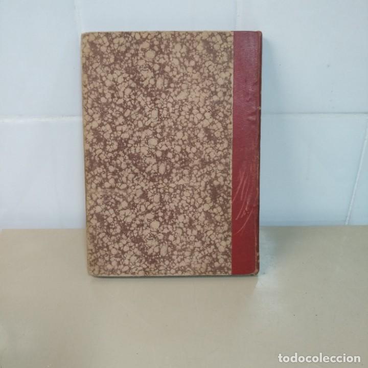 Libros de segunda mano: LIBRO AFRIKA KORPS - Foto 7 - 231518965