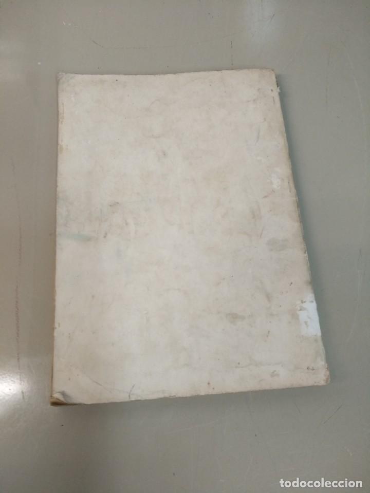 Libros de segunda mano: LIBRO NAZI DOCUMENTOS YUGOESLAVIA Y GRECIA - Foto 5 - 231522970