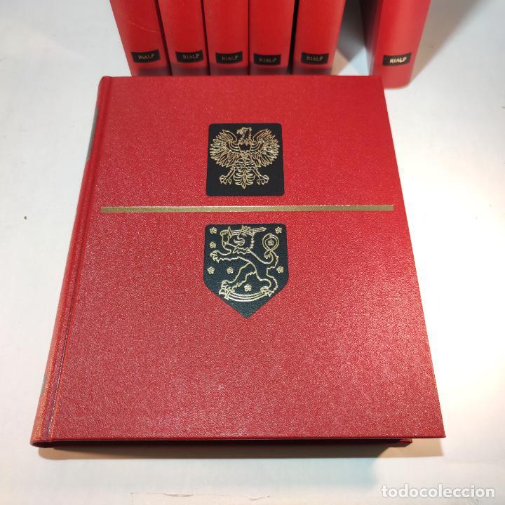 Libros de segunda mano: Historia controvertida de la segunda guerra mundial. Jaspard Polus. Ediciones Rialp. 1967. - Foto 4 - 243437425