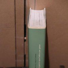 Libros de segunda mano: LA GUERRA QUE HABÍA QUE GANAR WILLIAMSON MURRAY MEMORIA CRÍTCA. Lote 243680920