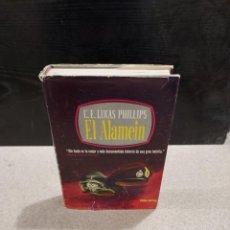 Libros de segunda mano: SEGUNDA GUERRA MUNDIAL..EL ALAMEIN..SIN DUDA ES LA MEJOR Y DOCUMENTADA HISTORIA DE ESA GRAN BATALLA.. Lote 244186110