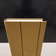 Libros de segunda mano: SEGUNDA GUERRA MUNDIAL...LA SEGUNDA GUERRA MUNDIAL..1967..... Lote 244192500