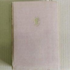 Libros de segunda mano: HISTORIA SECRETA DE LA GUERRA FRÍA, ELLIS ZACHARÍAS, EDITORIAL JANE 1952 PRIMERA EDICION. Lote 245479485