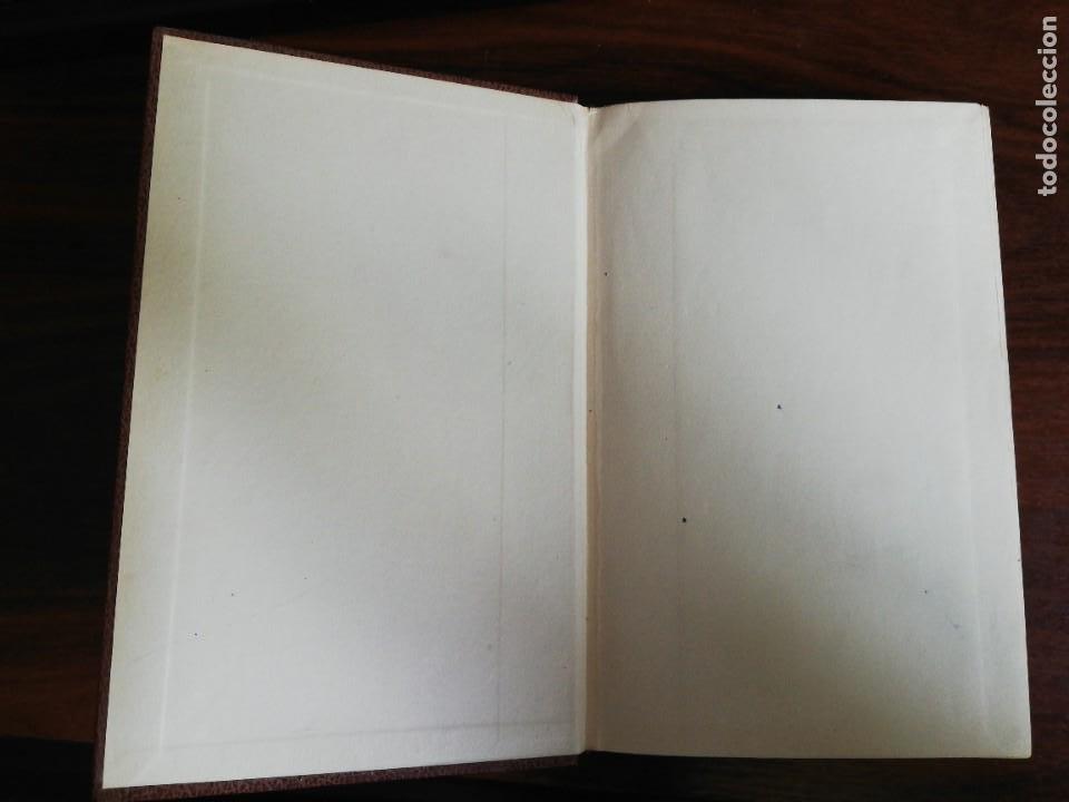 Libros de segunda mano: KOCH, EL ESPÍA JUDÍO DE HITLER. MICHAEL BAR-ZOHAR.. 1ª EDIC. 1971 - Foto 3 - 253258430