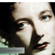 Libros de segunda mano: MUSSOLINI SECRETO. LOS DIARIOS DE CLARETTA PETACCI. 1932-1938. CLARETA PETACCI. Lote 262412830