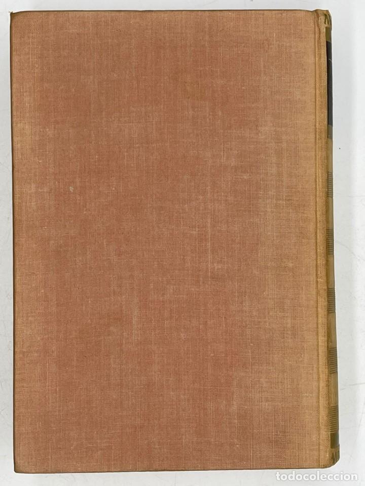 Libros de segunda mano: LIBRO DE WINSTON´S CHURCHILL MEMORIA TRIUNFO Y TRAGEDIA VOLUMEN VI - Foto 4 - 282898013
