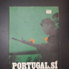 Libros de segunda mano: PORTUGAL, SI. Lote 289902943