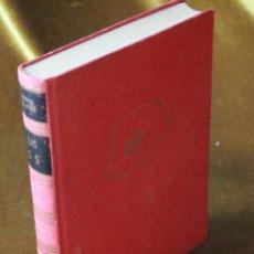 Libros de segunda mano: LAS S.S., GEORGE H. STEIN, EDICIONES CARALT, 1973. PRIMERA EDICIÓN.. Lote 293488853
