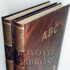 Libros de segunda mano: AAVV. LA SEGUNDA GUERRA MUNDIAL (50 AÑOS DESPUÉS). Lote 295811873