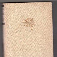 Libros de segunda mano: ENCICLOPEDIA DE LA CORTESIA MODERNA POR NOEL CLARASO. GASSO HERMANOS 1ª ED. BARCELONA NOVIENBRE 1955. Lote 16445971