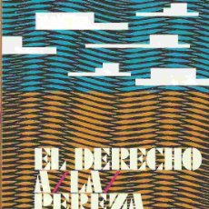 Second hand books - El derecho a la pereza por Paul Lafargue de Editorial Sol90 en Barcelona 2010 - 95197576