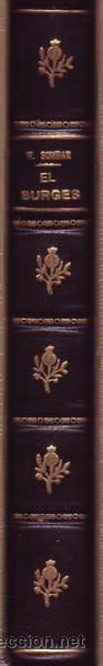 Libros de segunda mano: Lomo - Foto 3 - 24702793