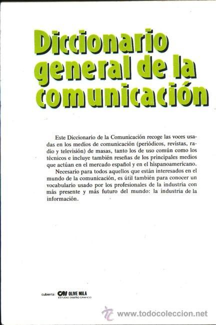 Libros de segunda mano: Dorso - Foto 2 - 24990345