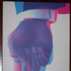 Libros de segunda mano: EN DEFENSA DE LA INTOLERANCIA POR SLAVOJ ZIZEK DE DIARIO PÚBLICO EN BARCELONA 2010. Lote 25435353