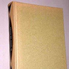 Libros de segunda mano: EL SHOCK DEL FUTURO. ALVIN TOFFLER. PLAZA Y JANÉS PARA EL INSTITUTO INTERNACIONAL DE CULTURA. 1973.. Lote 25905727