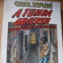 Libros de segunda mano: AUTOBIOGRAFIA DE UN GRIFOTA . Lote 33664679