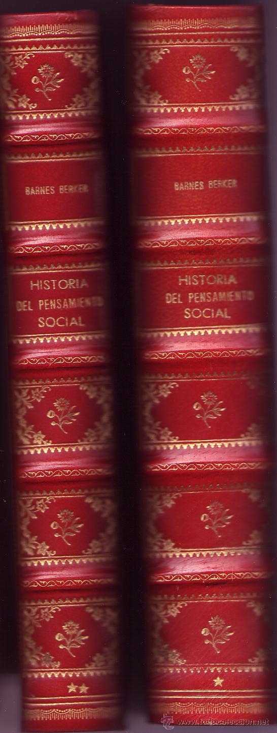Libros de segunda mano: Lomos - Foto 3 - 29785648