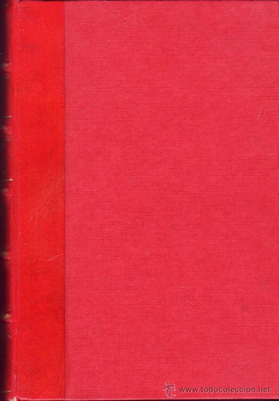 Libros de segunda mano: HISTORIA SOCIAL Y ECONOMICA DE LA EDAD MEDIA EUROPEA. Luis SUAREZ FERNANDEZ. - Foto 2 - 29838675