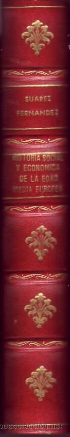 Libros de segunda mano: Lomo - Foto 3 - 29838675