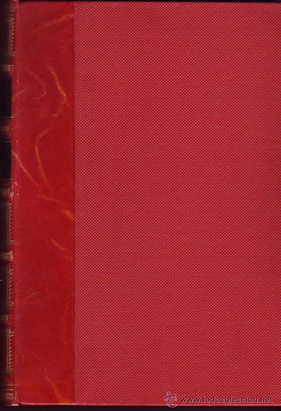 Libros de segunda mano: EL OTOÑO DE LA EDAD MEDIA ( 2 Tomos en 1 vol.) Obra completa. HUIZINGA, Johan. - Foto 3 - 29838742