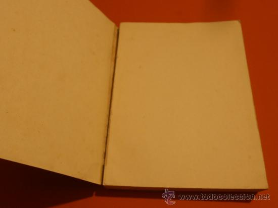 Libros de segunda mano: EL INDIVIDUO Y SU SOCIEDAD. ABRAM KARDINER, 1945 - Foto 2 - 30281798