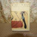 Libros de segunda mano: 2545- D'ACI I D'ALLA APARADOR DE LA MODERNITAT. MANUEL TRESSERRAS. EDIT. L'INDEX. 1993.. Lote 35855598