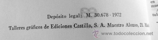 Libros de segunda mano: EL ORIGEN DE LA FAMILIA, DE LA PROPIEDAD PRIVADA Y DEL ESTADO - Foto 2 - 39258930