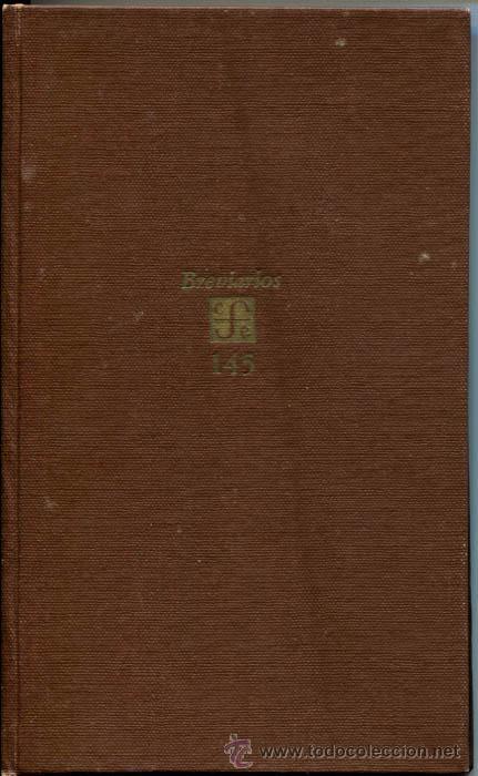 RALPH LINTON / CULTURA Y PERSONALIDAD / BREVIARIOS FCE / EDIC. LIMITADA (Libros de Segunda Mano - Pensamiento - Sociología)