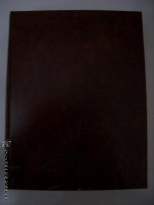 Libros de segunda mano: La vida de la pareja.1972. - Foto 3 - 41848559