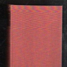 Libros de segunda mano: SOCIOLOGIA POR JOSEPH H.FICHTER. 3º EDICION. EDITORIAL HERDER, BARCELONA. 1967. Lote 43397654