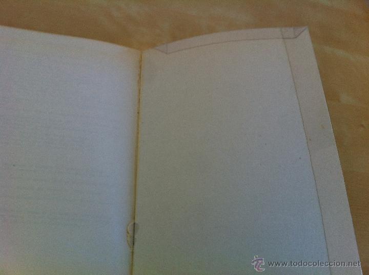Libros de segunda mano: EL TRÁFICO EN LAS CIUDADES. COLIN D.BUCHANAN. EDITORIAL TECNOS. COLECCIÓN CIENCIAS SOCIALES. - Foto 28 - 53617329