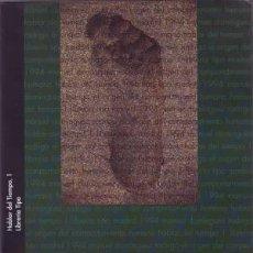 Libros de segunda mano: DOMINGUEZ RODRIGO, MANUEL: EL ORIGEN DEL COMPORTAMIENTO HUMANO.. Lote 76088269