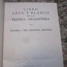 Libros de segunda mano: LA CRISIS DE LA DEMOCRACIA OCCIDENTAL HACIA UNA NUEVA DEMOCRACIA - WALTER LIPPMANN - 1956 BARCELONA. Lote 46104684