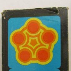 Libros de segunda mano: CULTURA Y PERSONALIDAD DE RALPH LINTON (FONDO DE CULTURA ECONÓMICA). Lote 47560178