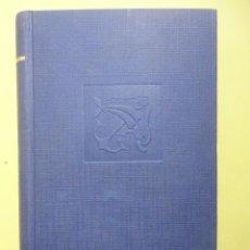 Libros de segunda mano: LOS ESTADOS UNIDOS VISTOS DE CERCA.. Lote 47672498