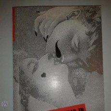 Libros de segunda mano: CULTURA Y SOCIEDAD EN LAS PRÁCTICAS SEXUALES 1989 JOSÉ ANTONIO NIETO MASTER SEXUALIDAD HUMANA 1. Lote 233205975